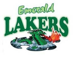 Emerald Lakers