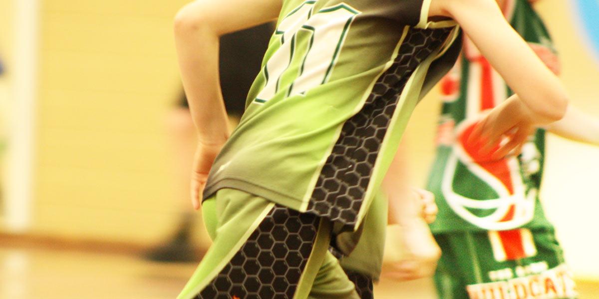 Emerald Lakers